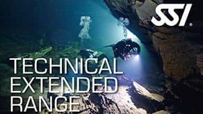 technical extended range thumb